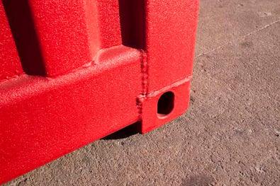 What are the Hazards of Polyurea Coatings?
