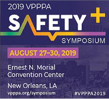 VPPPA_Safety_Symposium