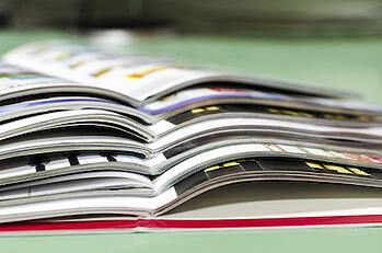 trade-magazines-oil-gas-industry