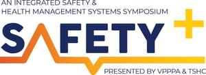 SafetyLogo_VPPPA-RedGuard-Blog