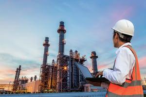 refinery-liability